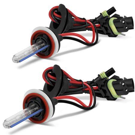 par-lampada-xenon-h8-8000k-reposico-farol-milha-luz-tuning-connect-parts--1-