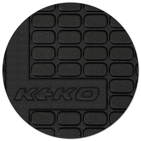 protetor-porta-malas-nissan-livina-2002-a-2014-preto-keko-Connect-Parts--1-
