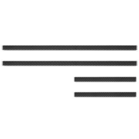 adesivo-soleira-celta-corsa-onix-gol-ka-universal-4-portas-connect-parts--1-