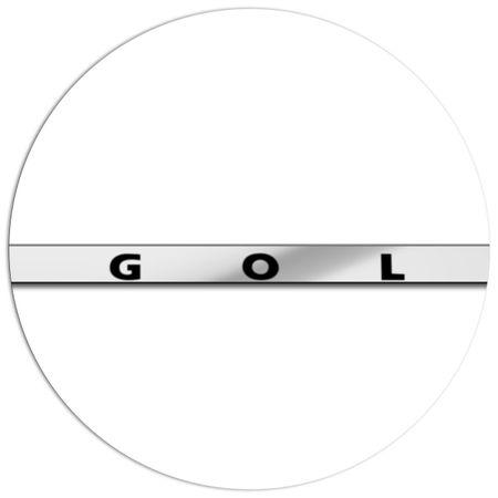 friso-porta-malas-gol-2013-2014-2015-g6-adesivo-resinado-vw-Connect-Parts--2-