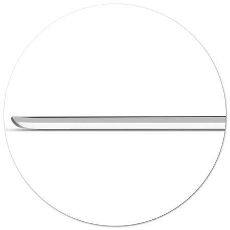 friso-porta-malas-citroen-c3-2004-a-2012-resinado-grafia-connect-parts--2-