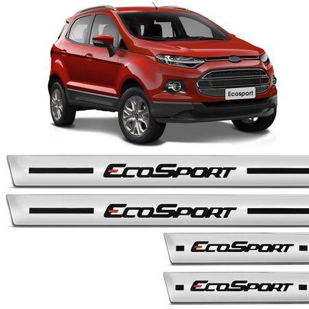 soleira-adesiva-resinada-ecosport-2013-2014-2015-4-portas-Connect-Parts--1-
