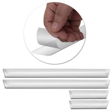soleira-adesiva-resinada-ecosport-2013-2014-2015-4-portas-Connect-Parts--4-
