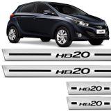 soleira-resinada-hyundai-hb20-2012-a-2015-4-portas-resinado-Connect-Parts--1-