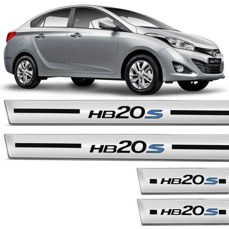soleira-resinada-hyundai-hb20s-2013-2014-jogo-4-portas-Connect-Parts--1-