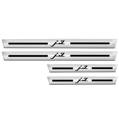 adesivo-soleira-resinada-j3-connect-parts--1-