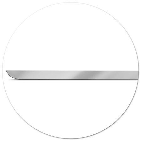 friso-porta-malas-peugeot-307-2002-a-2012-cromado-resinado-connect-parts--1-