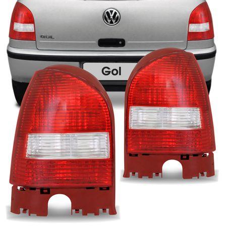 lanterna-traseira-gol-g3-2000-a-2005-bicolor-cristal-tuning-Connect-Parts--1-