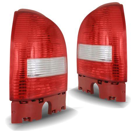 lanterna-traseira-gol-g3-2000-a-2005-bicolor-cristal-tuning-Connect-Parts--2-