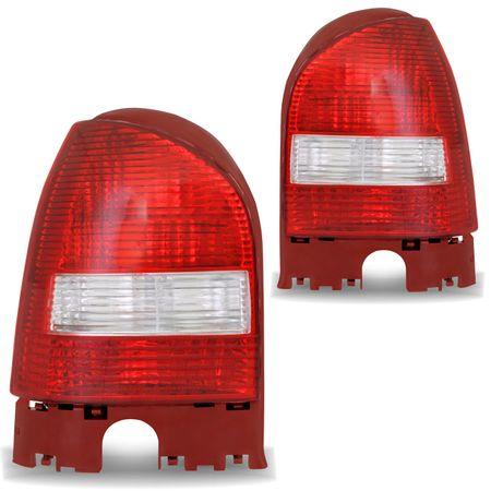 lanterna-traseira-gol-g3-2000-a-2005-bicolor-cristal-tuning-Connect-Parts--3-
