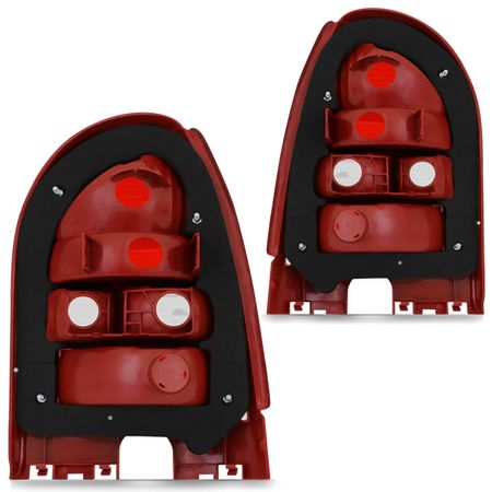 lanterna-traseira-gol-g3-2000-a-2005-bicolor-cristal-tuning-Connect-Parts--5-