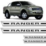 soleira-ranger-2013-2014-2015-adesivo-resinado-personalizado-connect-parts--1-