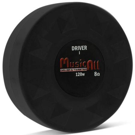 driver-musicall-120w-8-ohms-fenolico-108-db-som-p-corneta-connect-parts--1-