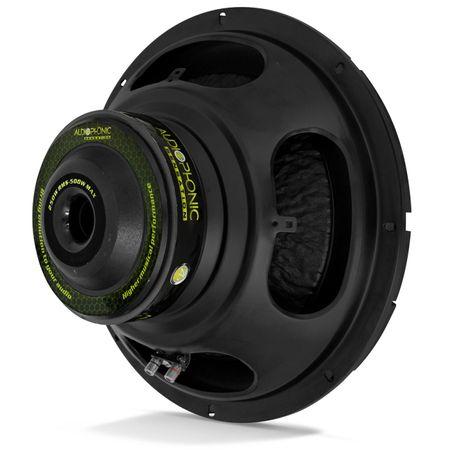 falante-12-250w-rms-subwoofer-audiophonic-sensation-4-ohms-Connect-Parts-1-