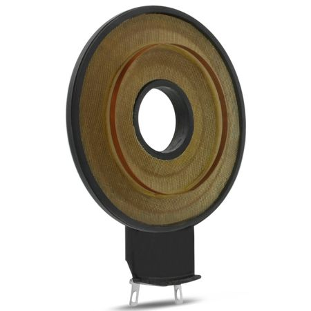reparo-tweeter-stw-500-100w-rms-champion-8-ohms-fenolico-som-connect-parts--1-