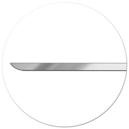 adesivo-resinado-traseiro-chevrolet-prisma-connect-parts--1-