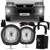 kit-farol-milha-ducato-05-a-2009-boxer-jumper-05-a-2013-2014-connect-parts--1-