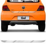 friso-porta-malas-vw-gol-g5-2009-a-2012-cromado-resinado-connect-parts--1-