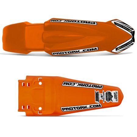 kit-paralama-dianteiro-traseiro-mx2-moto-pro-tork-laranja-Connect-Parts--1-