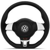 volante-jetta-sporting-gol-parati-saveiro-voyage-g1-golf-vw-Connect-Parts--1-