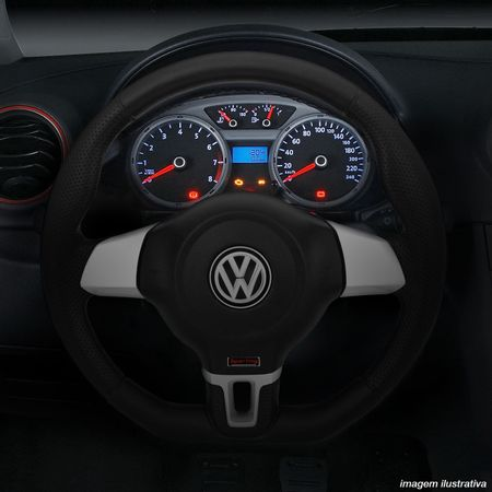 volante-jetta-sporting-gol-parati-saveiro-voyage-g1-golf-vw-Connect-Parts--1-