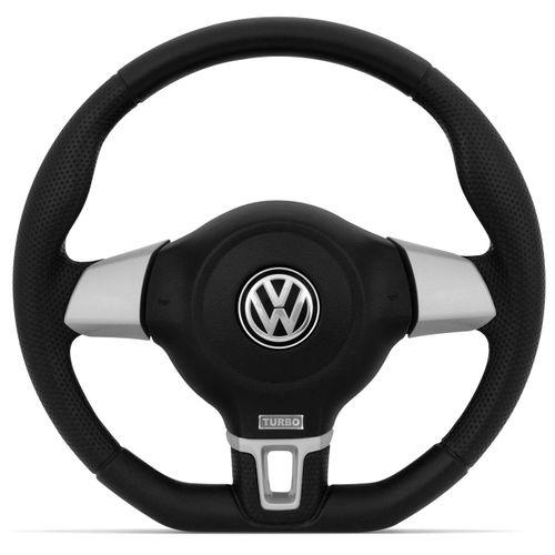 volante-jetta-turbo-gol-saveiro-parati-g2-g3-g4-santana-golf---1-