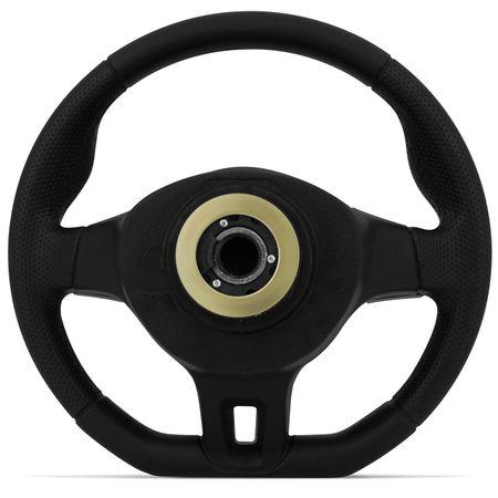 volante-jetta-turbo-gol-saveiro-parati-g2-g3-g4-santana-golf---4-