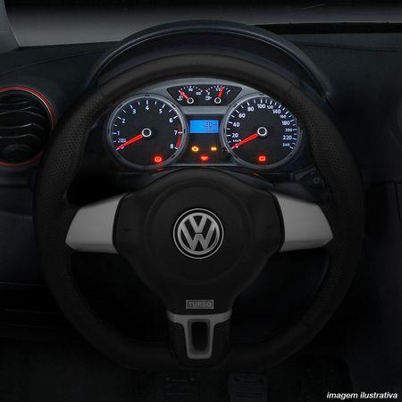 volante-jetta-turbo-gol-saveiro-parati-g2-g3-g4-santana-golf---5-