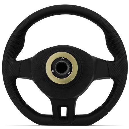 volante-jetta-sporting-gol-saveiro-voyage-g5-g6-fox-golf-vw-Connect-Parts--1-