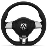 volante-jetta-esportivo-turbo-gol-saveiro-voyage-g5-g6-golf-Connect-Parts--1-