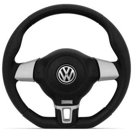 volante-jetta-esportivo-turbo-gol-saveiro-voyage-g5-g6-golf-Connect-Parts--1-