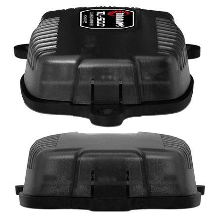 modulo-amplificador-taramps-tl500-100w-rms-2-canais-2-ohms-Connect-Parts--4-