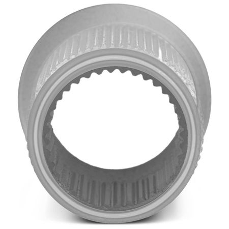 bucha-adaptadora-volante-linha-gm-chevrolet-cubo-adaptador-connect-parts--2-