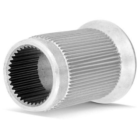 bucha-adaptadora-volante-linha-gm-chevrolet-cubo-adaptador-connect-parts--4-