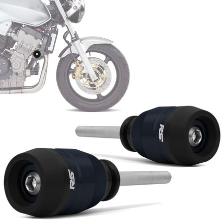 slider-rsi-racing-dianteiro-hornet-2005-2007-fum-connectparts--1-