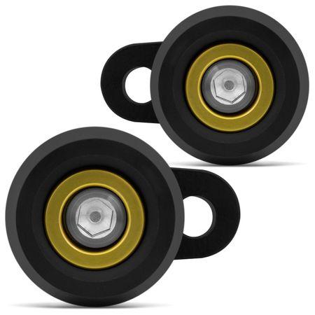 slider-cbr600rr-2007-a-2009-racing-honda-dourado-claro-rsi-connect-parts--1-