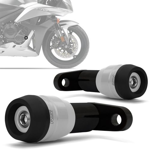 slider-cbr600rr-2007-2008-2009-racing-honda-rsi-prata-moto-connect-parts--1-