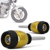 slider-hornet-2005-2006-2007-racing-honda-rsi-dourado-claro-Connect-Parts--1-