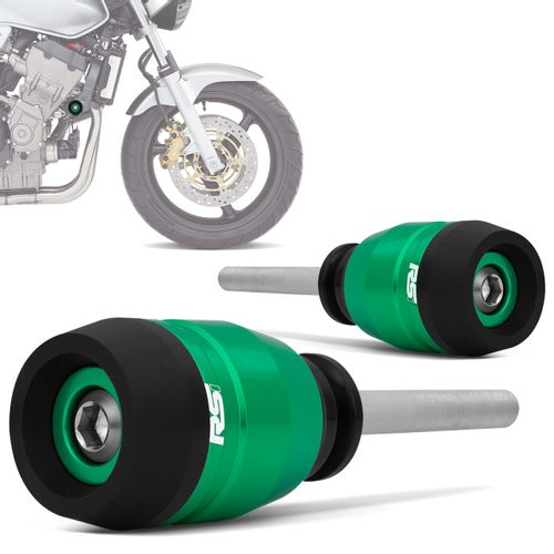 slider-hornet-2005-2006-2007-racing-rsi-honda-verde-moto-par-_Connect-Parts--1-