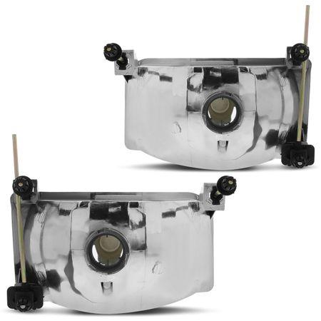 farol-ford-f1000-97-98-99-2000-foco-simples-lente-cristal-Connect-Parts--5-