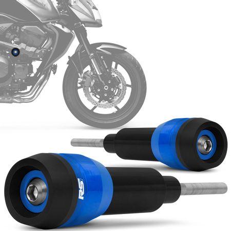 slider-z750-2009-a-2012-racing-kawasaki-rsi-moto-azul-par-connect-parts--1-