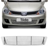 sobre-grade-nissan-tiida-2007-2008-2009-2010-horizontal-Connect-Parts--1-