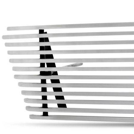 sobre-grade-nissan-tiida-2007-2008-2009-2010-horizontal-Connect-Parts--1-