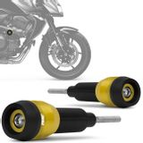 slider-z750-2009-a-2012-racing-kawasaki-dourado-claro-rsi-connect-parts--1-