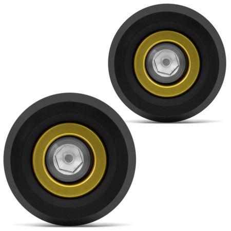 slider-z750-2009-a-2012-racing-kawasaki-dourado-claro-rsi-connect-parts--1-