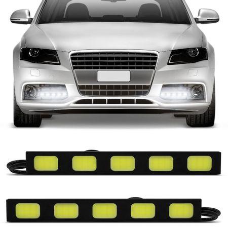 lampada-5-leds-drl-6000k-farol-auxiliar-branca-xenon-par-Connect-Parts--1-