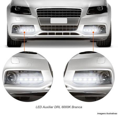 lampada-5-leds-drl-6000k-farol-auxiliar-branca-xenon-par-Connect-Parts--5-