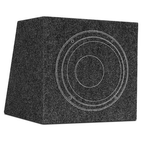 caixa-selada-completa-falante-10-175w-subwoofer-foxer-frete-connect-parts--1-