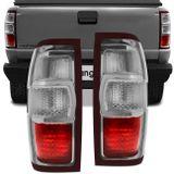 lanterna-traseira-ford-ranger-2010-2011-2012-bicolor-connect-parts--1-