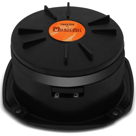 tweeter-musicall-150w-8-ohms-fenolico-106db-profissional-som-connect-parts--1-